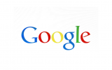 Google เก็บข้อมูลอะไรจากผู้ใช้บ้าง? พร้อมวิธีลบการค้นหาและควบคุมการเข้าถึงข้อมูลคุณ